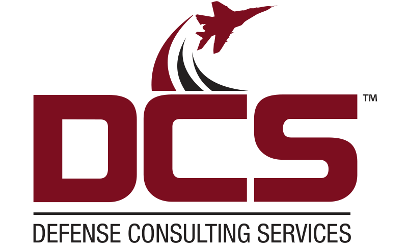 Defense Consulting Services